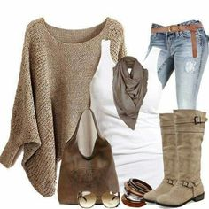 39 Stylish Casual Style Looks To Add To Your Wardrobe - Global Outfit Experts Fashion Pants, Look Fashion, Fashion Outfits, Fashion Trends, Ladies Fashion, Fashion Ideas, Fashion Guide, Cheap Fashion, Country Style Fashion