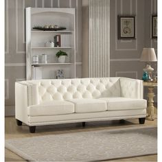 Found it at Wayfair - Newport Leather Sofa http://www.wayfair.com/Newport-Leather-Sofa-Newport-S-AAUI1022.html