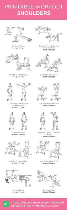 ejercicios para prostatitis direct tv