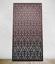 Classic | Miles and Lincoln | Laser cut screens | Laser cut panels Laser Cut Screens, Laser Cut Panels, Metal Panels, Laser Art, 3d Laser, Cnc Cutting Design, Laser Cutting, Screen Design, Gate Design
