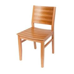 BFMSEATING Oxford Side Chair