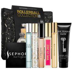 Teni's Top 5 Best Beauty Product Stocking Stuffers