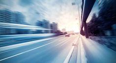 Mejorar Velocidad Web