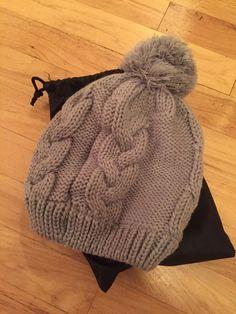 5c559dafcc0 Womens Winter Knit Beanie Ski Cap - White Leopard  fashion  clothing  shoes