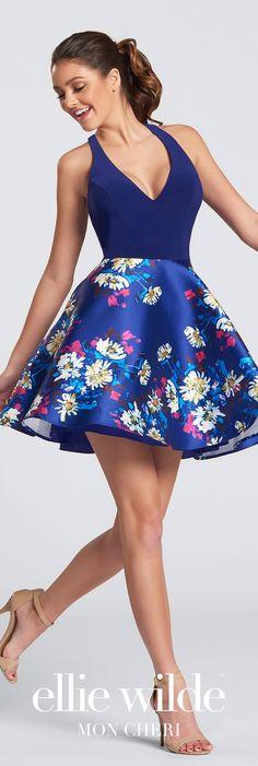 I love this dress so pretty