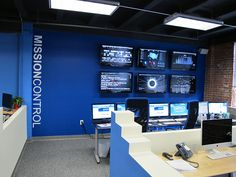 Social Media Mission Control, The Contact Center Must Evolve - Are we there yet?