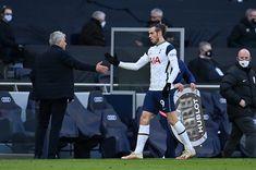 Unofficial Tottenham Hotspur - Blog Erik Lamela, Gary Cahill, God Of Football, Gareth Southgate, After Game, White Hart Lane, Tottenham Hotspur Fc, League Gaming, Gareth Bale
