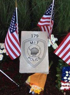 1000+ images about Boston Mararthon Bombing on Pinterest   Boston marathon bombing, Boston and ...