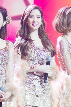 Seohyun #SNSD #GIRLSGENERATION #seohyun