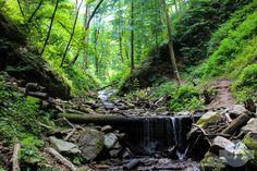 Eine Klamm in der Steiermark - ein perfektes Ausflugsziel! Im Sommer ist eine Wanderung in einer Klamm eine willkommene Erfrischung! Waterfall, Camping, Outdoor, Holy Spirit, Graz, Road Trip Destinations, Environment, Ghosts, Adventure