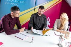 Get in touch to LAUNCH your business🚀🚀🚀 www.launchscotland.com #brainstorming #ideas #creativity #brand #digital #design #create #development #branddevelopment #agency #creativeagency #graphicdesign #webdesign #digital #digitaldesign #team #glasgow #ayr #ayrshire #rocketfuelforbusiness #launch Web Design, Graphic Design, Glasgow, Creativity, Product Launch, Touch, Digital, Create, Business