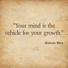 42 Best Shahram Shiva Quotes on Parchment images in 2018 | Lord