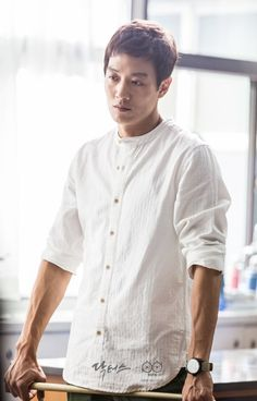 Doctors - Kim Rae Won