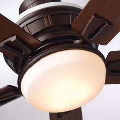 Portland eco cf965 the portland eco ceiling fan is one of the most portland eco cf965 the portland eco ceiling fan is one of the most energy efficient aloadofball Images