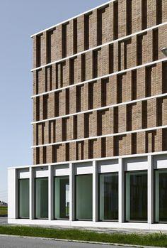 office winhov - Stadsarchief Delft