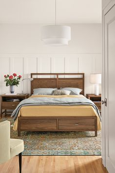 69 Best Modern Room Board Beds Images In 2019