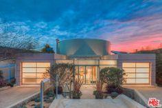 Photo of 3884 RAMBLA ORIENTA Street, Malibu, CA 90265 (MLS # 17190578)