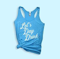 Beach Shirts, Vacation Shirts, Mom Shirts, Girls Weekend Shirts, Mexico Shirts, Funny Tank Tops, Funny Shirts, Fishing Outfits, Summer Tank Tops