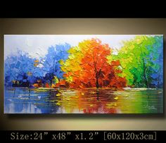 Hey, I found this really awesome Etsy listing at https://www.etsy.com/uk/listing/478759517/contemporary-wall-art-palette-knife