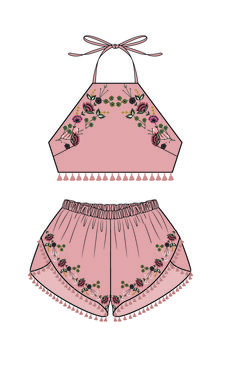 Dress Design Drawing, Dress Design Sketches, Fashion Design Sketchbook, Fashion Design Drawings, Fashion Sketches, Fashion Drawing Dresses, Fashion Illustration Dresses, Fashion Flats, Fashion Art