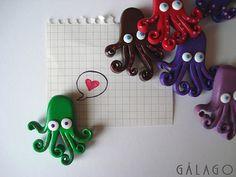 OctopusFimoMagnet.jpg (500×375)