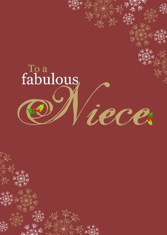 """HelloTurtle Christmas Cards """"Lovely Nanny"""" personalised card Personalise and send this Christmas card to someone you care about. Same day despatch on orders received before (Mon-Fri) Personalised Christmas Cards, Neon Signs, Day, Brother, Custom Christmas Cards, Personalized Christmas Cards"""