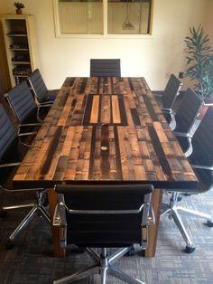 21 Best Whiskey Barrel Table Images Barrel Furniture