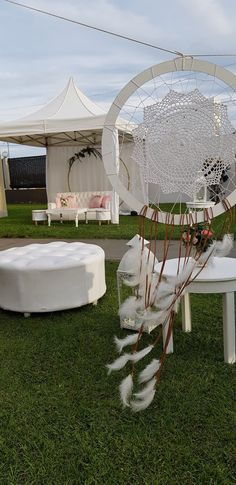 630 Fiesta Ibicenca Ideas In 2021 Ibiza Party Backyard Party Wedding Decorations