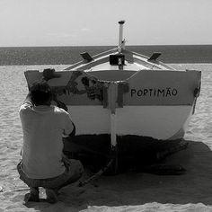 ℒℴѵℯ ♡ Portimão ♥  Portimão.Notícias
