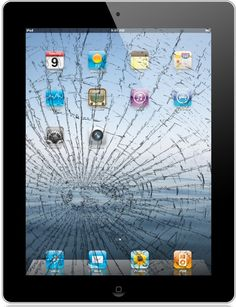The iPad Screen Replacement Calgary is completed by means of professional technicians. The Calgary Smart Fix has the assets to deal with all types of troubles that you have with your mobile phones and Tablet PCs.