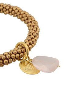 A Beautiful Story Bracelet - Women A Beautiful Story Bracelets online on YOOX United States - 50175018DG