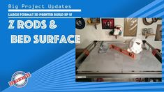#VR #VRGames #Drone #Gaming Large Format 3D Printer Episode 15 3-d printers, 3d printer, 3d printer best buy, 3d printer canada, 3d printer cost, 3d printer for sale, 3d printer price, 3d printer software, 3d printers 2017, 3d printers amazon, 3d printers for sale, 3d printers toronto, 3d printers vancouver, 3d printing, best 3d printer, best 3d printer 2017, Drone Videos, large 3d printer, large 3d printer price, large 3d printer service, top 3d printers #3D-Printers #3D-P