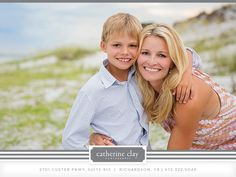 Watersoundbeach_family_group_photography Family beach pictures, Florida, beach clothing ideas, Watercolor pictures, Seaside pictures // Catherine Clay Photography, Dallas Child Photographer