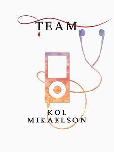 Kol Mikaelson - The originals Vampire Diaries Wallpaper, Vampire Diaries Memes, Vampire Diaries Damon, Vampire Diaries The Originals, Nathaniel Buzolic, Teen Wolf, The Orignals, Kol Mikaelson, The Mikaelsons