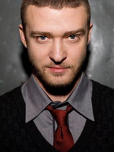 Justin Timberlake - always stylish and even has his own clothing brand William Rast. It was created and founded by Timberlake in 2005. Originally a denim only line, the brand quickly expanded into a complete lifestyle collection.