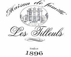maison_de_famille_tilleuls_2