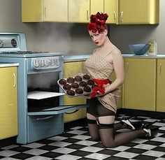 4_kitchen-pinup-web.jpg (320×311)