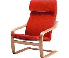 Best 8 Boys Room Chair Photo Ideas