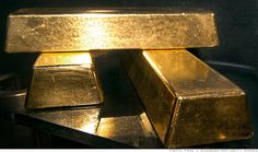 Gold slides to new 2013 lows - Lear Capital's President & Founder Kevin DeMeritt and CNN Money's Ben Rooney review the precious metal's market.