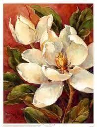 Resultado de imagen para aliexpress.com:COMPRAR vender yblanco margarita flores pintura