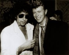 The use of Dylan's real surname strips away much of the myth surrounding the man himself — David Bowie did the same in Song For Bob Dylan.
