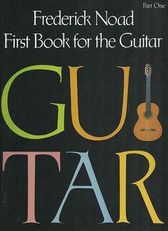 Guitar- One1book