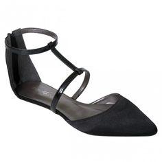 Sapatilha Gler da Shoes4you.  Só R$49,99 se for sua 1ª compra