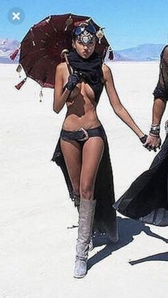 House party outfit ideas fun 52 Ideas for 2019 Burning Man Outfits, Burning Man Fashion, Festival Looks, Festival Mode, Burning Man Girls, Burning Man Art, Music Festival Outfits, Festival Fashion, Rave Outfits