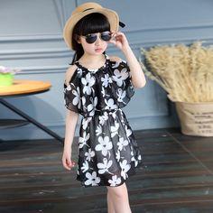 Resultado de imagen para ropa linda para niña de 9 años