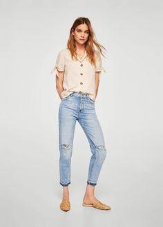 d34ed547931fb 9 Best leggings/ jeans (abercrombie) images | Abercrombie fitch ...