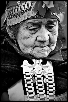 Tribal Face Paints, Chili, Historical Art, Photomontage, Art Sketchbook, South America, First Nations, Native American, Images