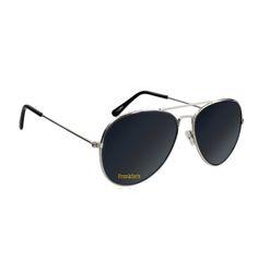 TSG125 - Aviator Promotional Sunglasses #sunglasses