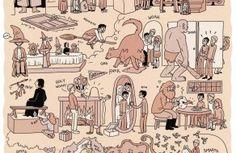 Een opfriscursus over Harry Potter