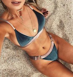b427de05e49230 AMAZING Flower Bikini 2017 Hot Swimwear Sexy Beach Swimwear Women Swimsuit  Bathing Suit Brazilian Bikini Set